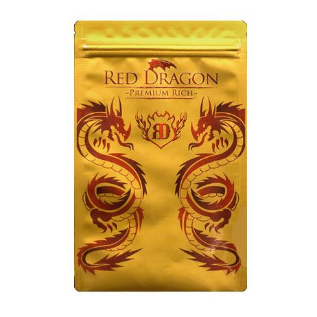 レッドドラゴン商品写真